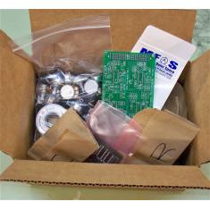 Echo Rockit - PCB and Parts Kit